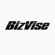 BizVise Melaka Web Application Development