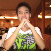 Matthew - Melaka Software Engineer. C# Programmer