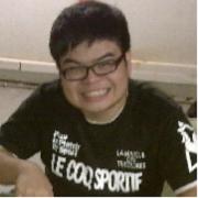 Oscar Tan Je Yi - Melaka Electronic Engineer. Embedded system specialist.