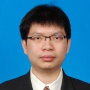 SangHeng - Web Security Engineer