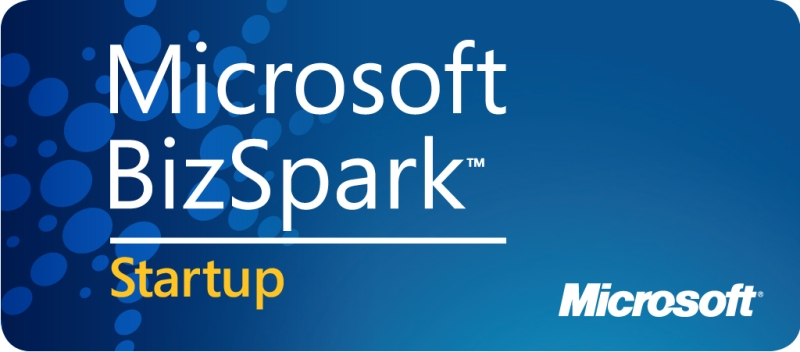 BizVise Microsoft Bizspark Malaysia Melaka
