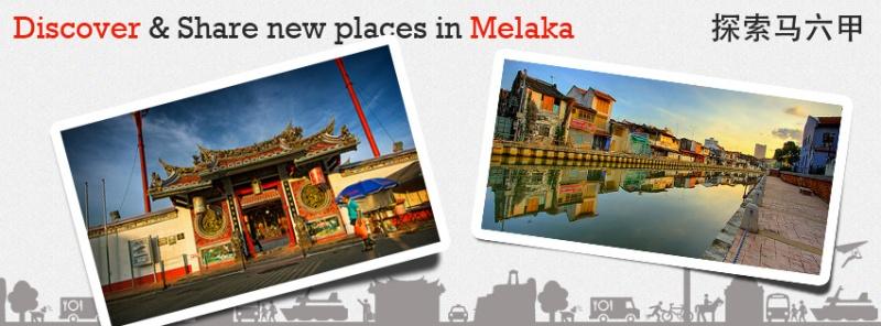 Internship Melaka, Job Malacca, Malaysia