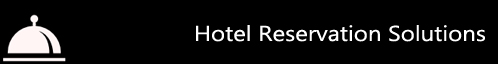 Hotel Reservation Solutions Simple Hotel Reservation System. Cloud-based web application that helps you manage your property reservations and distribution channels