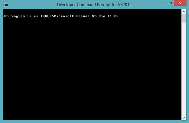 Step-2-Browse-to-Visual-Studio-Directroy-Delete-Team-Project-from-TFS